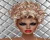 C.Stassi Blond