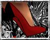 Shoes Carmina