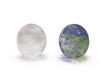 Neon Moon Earth Balls
