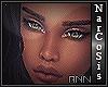 Negra *Ipanema