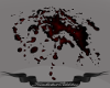 Blood Puddle