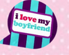 !|iB|! boyfriend