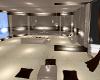 [DM] Furnished Apartment
