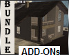 [FD] Add-ons Bundle