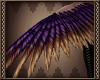 [Ry] Purplewings