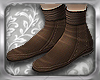 ~E- WOT Wise One Boots