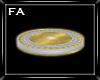 (FA)FloatPlatform Gold2