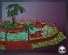 [T69Q] Neverland Island