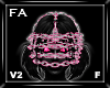 (FA)ChainFaceOLFV2 Pink2