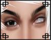 Normal/Blind Eyes 2Tone