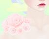 El. Roses Pink R