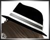 ~k Cutie Hat