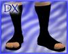 =DX= Noah Boot X1