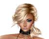 Ash Blond Lizzy 576