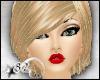 *82 Patricia - Blonde