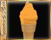 I~Frosty Sugar Cone*Oran