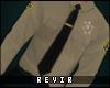 R║Sheriff Uniform