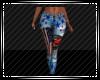 Star Bangled Jeans