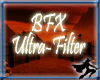 BFX Ever After