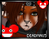 /5/ Red Panda Hair F