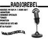 www.radiorebel.ca radio
