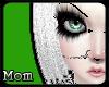 M™ Shadowless Room Green