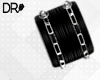 Shadows bracelet R