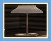 !D! CDC Floor Lamp