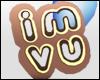 +IMVU Anniversary+
