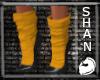 Velma Shoes