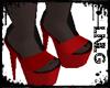 L:LG Heels-Red V3