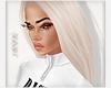 -J- Mell white