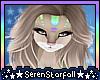 SSf~ Myla | F Hair V4