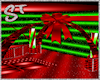 *st* Santas Room