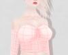 lil Pinky Pld v1
