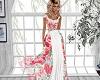 Spring Bridesmaid 2