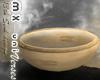 mx Shaolin bowl