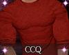 [CCQ]Jason-Muscle Tee