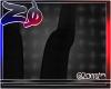 Spacebar | Horns