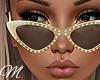 m: Luxury Sunglasses
