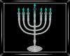 Menorah Furniture Ice3