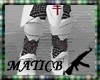 [M]White Templar Bottom