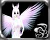 Unicorn wings pegasus