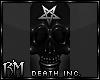  R  Morbid Skull