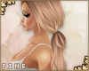 F| Hebe 5 Honey