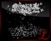 [Lux] BP Blck/White Tree