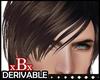xBx - Calo- Derivable