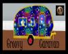 [xTx] Groovy Caravan