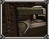 ~E- Pander's Bunk Beds