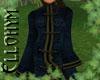~E- Elven Robes V4 F